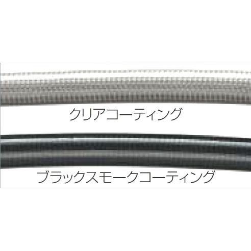 【SWAGE-LINE】SWAGE-LINE 後金屬煞車油管套件 - 「Webike-摩托百貨」