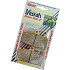 【Vesrah】金屬煞車來令片  - 「Webike-摩托百貨」