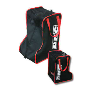 Boots Bag DRC