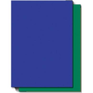 【DRC】切割片貼紙 - 「Webike-摩托百貨」