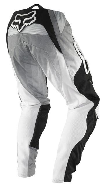【FOX】FOX 360 越野車褲 (FLIGHT) - 「Webike-摩托百貨」
