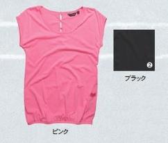 【FOX】春季上衣 - 「Webike-摩托百貨」