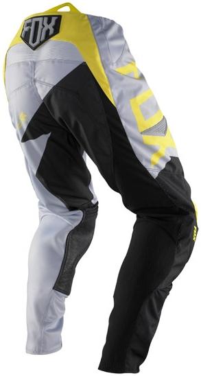 【FOX】360Makina 越野車褲 - 「Webike-摩托百貨」