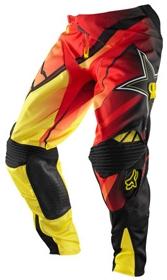 【FOX】360Rock Star 越野車褲 - 「Webike-摩托百貨」
