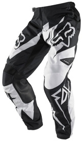 【FOX】180Costa 越野車褲 - 「Webike-摩托百貨」