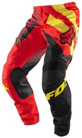 【FOX】180R1150R ROCKSTAR 越野車褲 - 「Webike-摩托百貨」