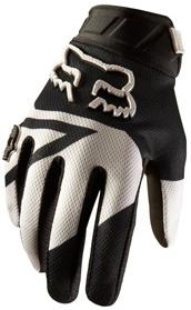 【FOX】360Makina 手套 - 「Webike-摩托百貨」