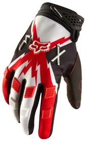 【FOX】Dirtpaw Giant 手套 - 「Webike-摩托百貨」