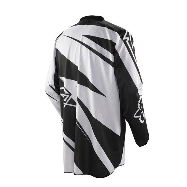 【FOX】青年用 HC越野車衣 Costa - 「Webike-摩托百貨」