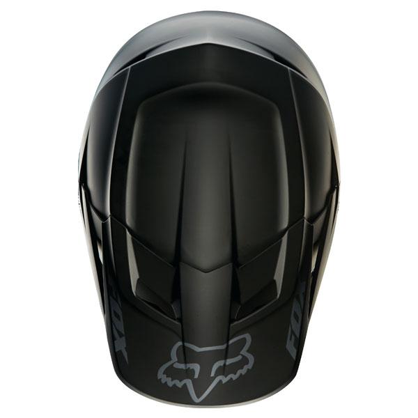 【FOX】V1 Matte 越野安全帽 - 「Webike-摩托百貨」