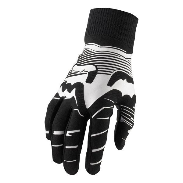 【FOX】FOX Mudpaw手套 SPIDI - 「Webike-摩托百貨」