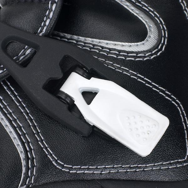 【FOX】FOX 青年用 COMP5 越野車靴 - 「Webike-摩托百貨」