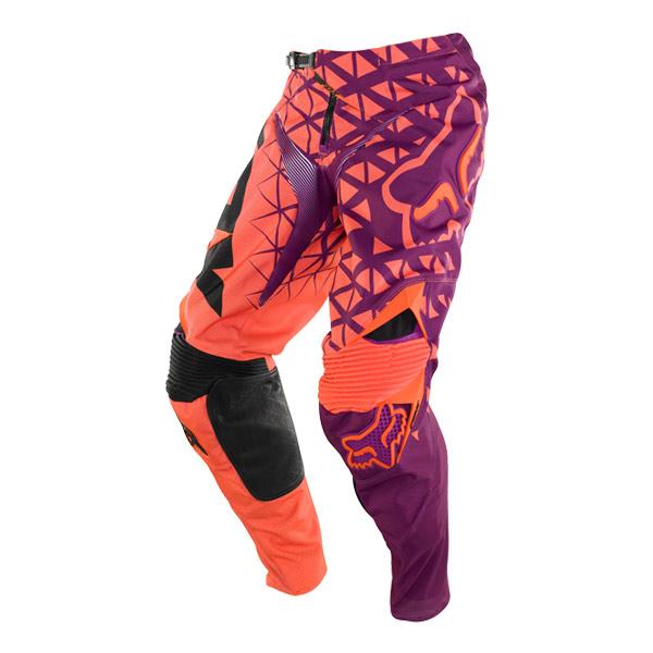 【FOX】360 GIVEN 越野車褲 - 「Webike-摩托百貨」