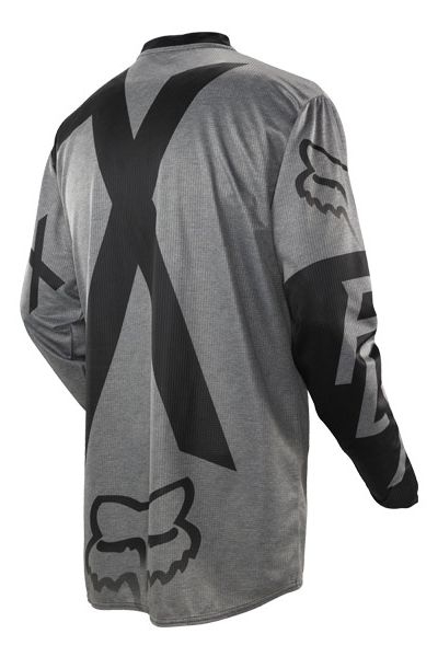 【FOX】HC CAPITAL 越野車衣 - 「Webike-摩托百貨」