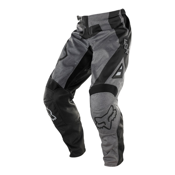 【FOX】180 CAPITAL 越野車褲 - 「Webike-摩托百貨」