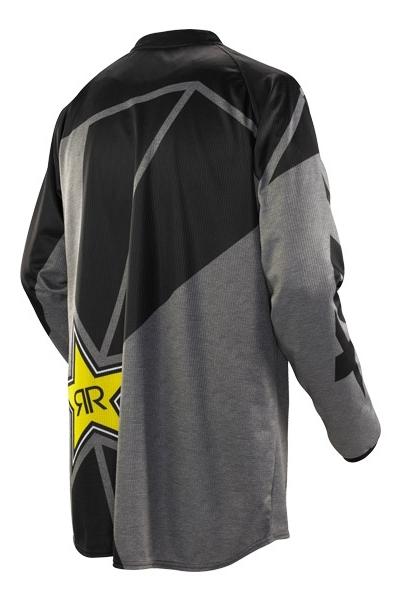 【FOX】HC ROCKSTAR 越野車衣 - 「Webike-摩托百貨」