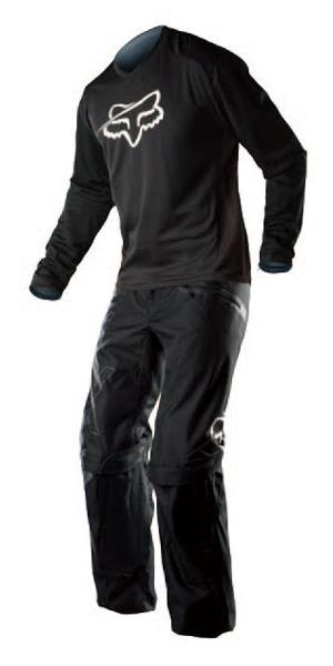 【FOX】NOMAD CONSTANT 越野車衣 - 「Webike-摩托百貨」