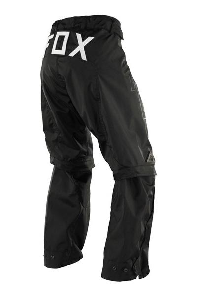 【FOX】NOMAD 越野車褲 - 「Webike-摩托百貨」