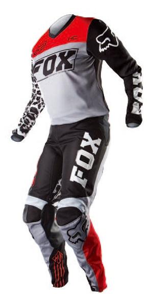 【FOX】180 越野車褲 - 「Webike-摩托百貨」