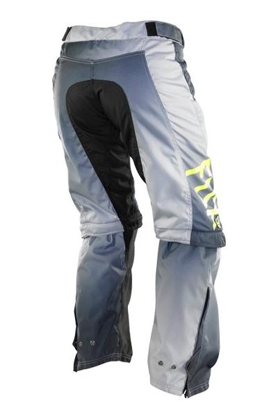 【FOX】SWICH KENIS 越野車褲 - 「Webike-摩托百貨」