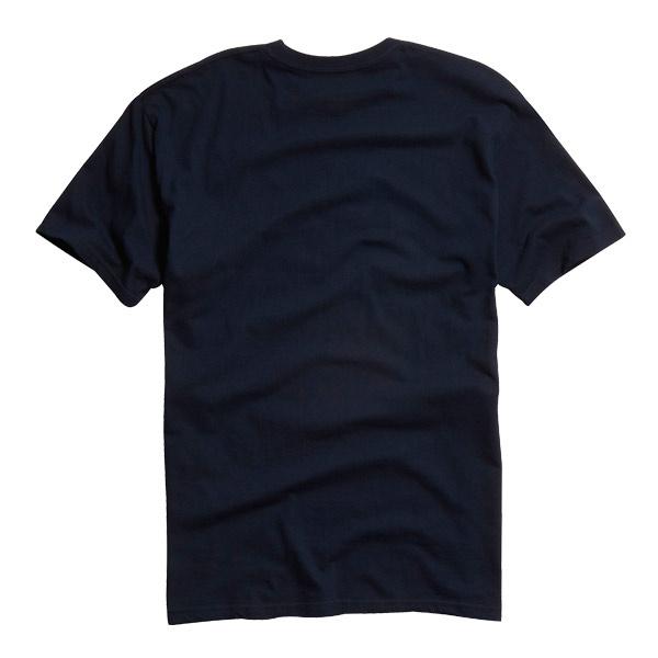 【FOX】FOX Superfaster S/S T恤 - 「Webike-摩托百貨」