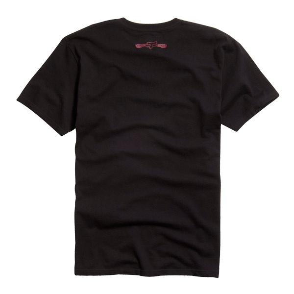 【FOX】FOX Eleventh Premium S/S T恤 - 「Webike-摩托百貨」