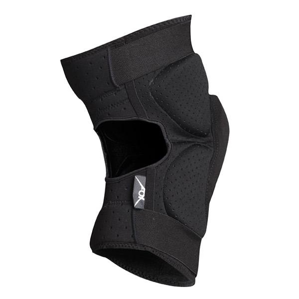 【FOX】FOX Launch Pro護膝 - 「Webike-摩托百貨」