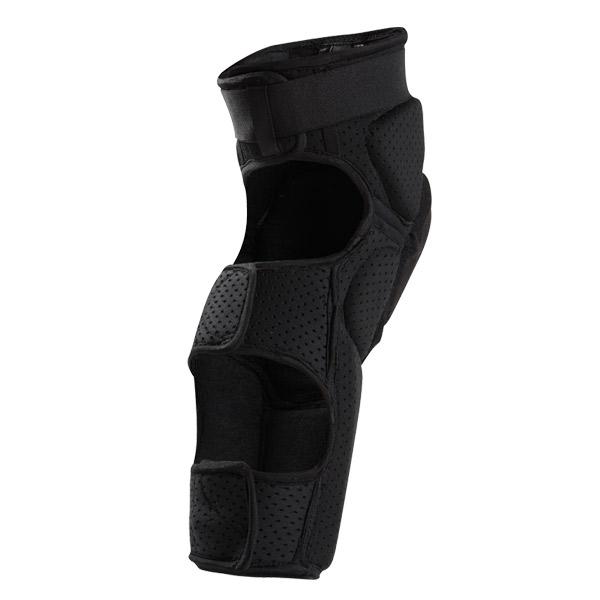 【FOX】FOX Launch Pro 硬式護膝 - 「Webike-摩托百貨」