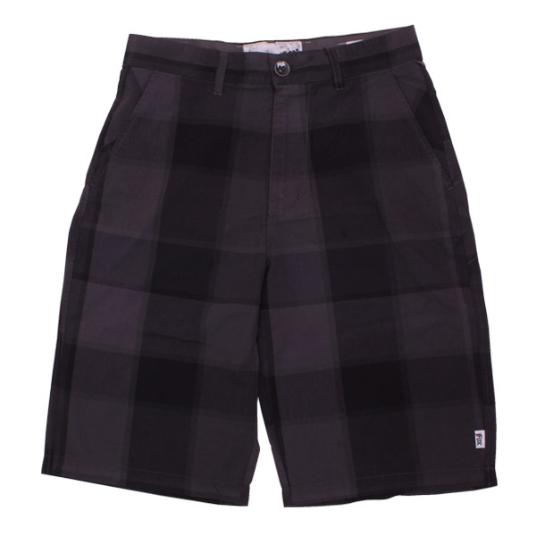【FOX】FOX LOW ROAD短褲 - 「Webike-摩托百貨」