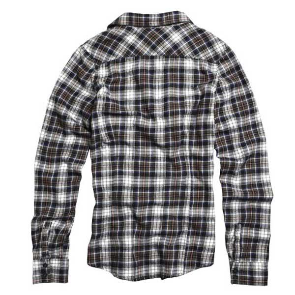 【FOX】FOX Fine Line L/S 襯衫 - 「Webike-摩托百貨」