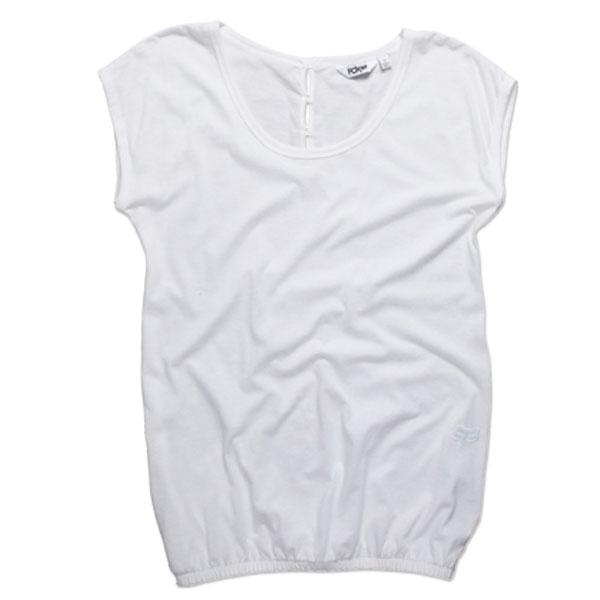 【FOX】FOX #SPRINGBREAK S/S 針織衫 - 「Webike-摩托百貨」
