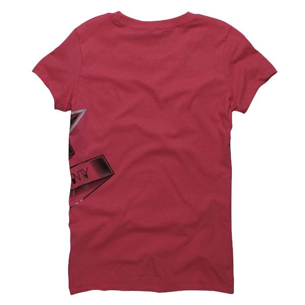 【FOX】FOX #SMACKDOWN T恤 - 「Webike-摩托百貨」