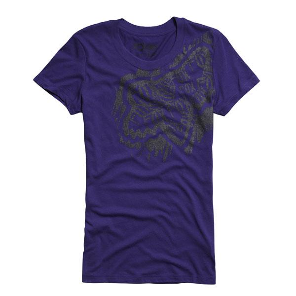 【FOX】FOX All Nighter S/S T恤 - 「Webike-摩托百貨」