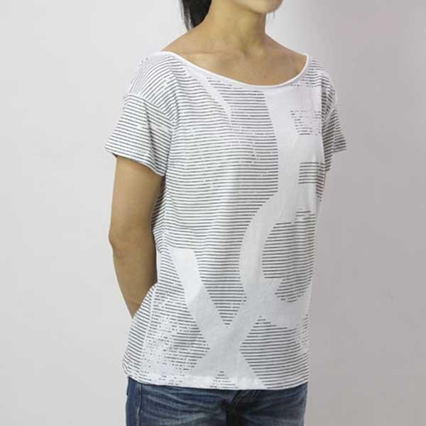 【FOX】FOX RuleColdShoulder S/S T恤 - 「Webike-摩托百貨」