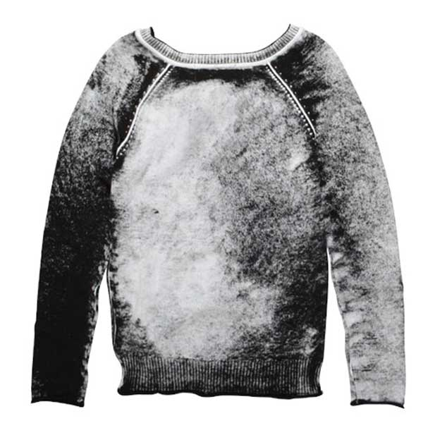 【FOX】FOX Alternative運動衫 - 「Webike-摩托百貨」
