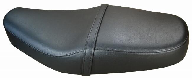 【K&H】雙人座墊 2 A - 「Webike-摩托百貨」