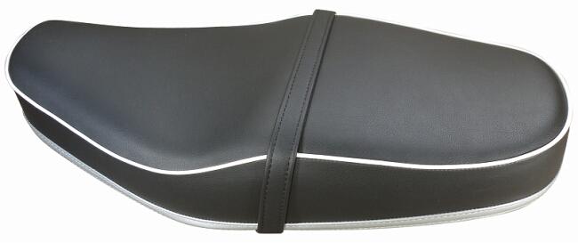 【K&H】雙人座墊 2 C - 「Webike-摩托百貨」