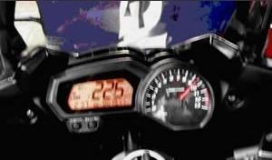 【RC甲子園】解限速 - 「Webike-摩托百貨」