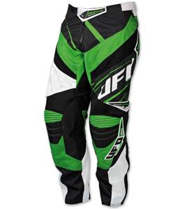 【UFO】MX-23 越野車褲 - 「Webike-摩托百貨」