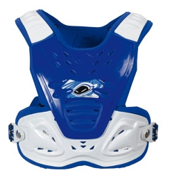 Kids Reactor 2 Chest Protector