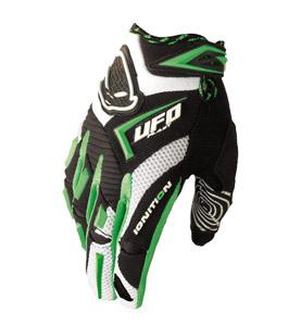 【UFO】MX-23 手套 - 「Webike-摩托百貨」