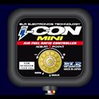 i-CON MINI インジェクションコントローラー