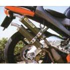【ARROW】全段排氣管 - 「Webike-摩托百貨」