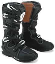 【SCOTT】250 車靴 - 「Webike-摩托百貨」