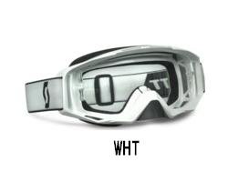 【SCOTT】TYRANT 越野風鏡 - 「Webike-摩托百貨」