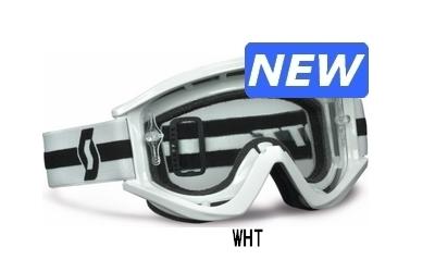 【SCOTT】RECOIL Xi PRO 越野風鏡 - 「Webike-摩托百貨」