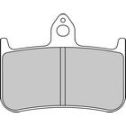 プラチナム ブレーキパッド Platinum Compound