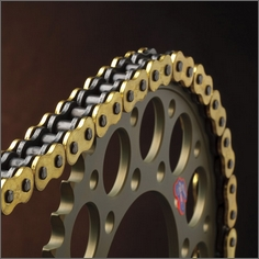 RENTHAL FRONT CHAIN
