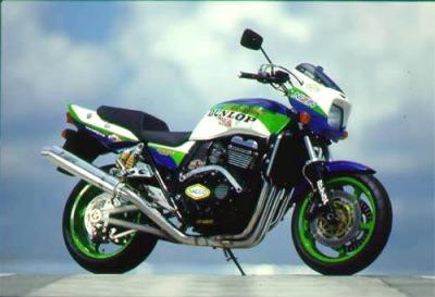 【月木RACING】TR 全段排氣管上揚型 - 「Webike-摩托百貨」