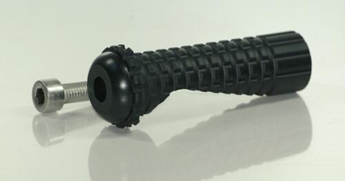 【GILLES TOOLING】FACTOR-X Optional Parts 通用型腳踏 - 「Webike-摩托百貨」